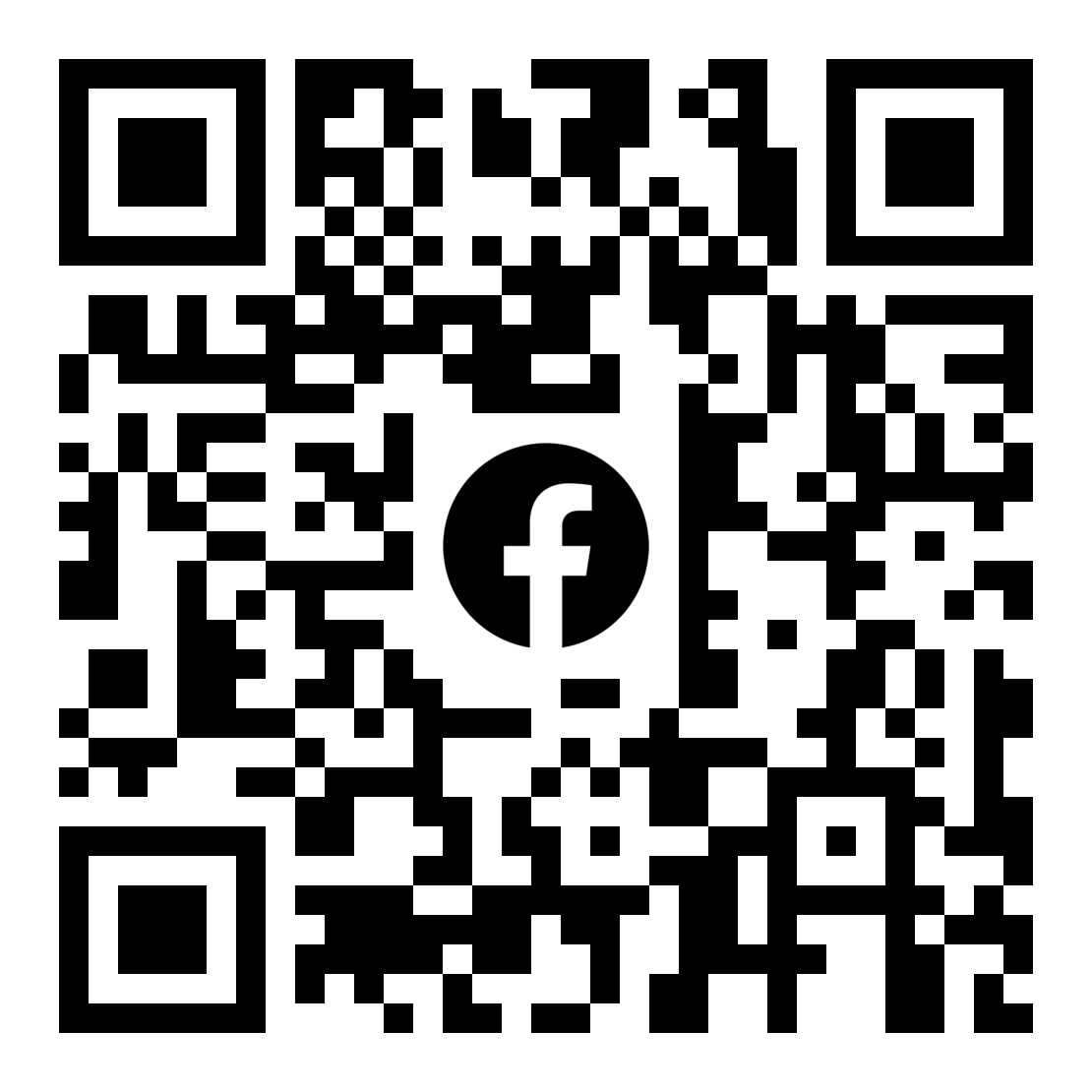 barcode for survival instincts fb page